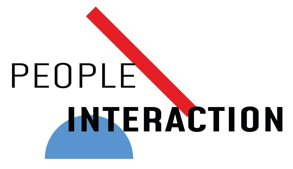 People Interaction